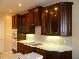 maple cabinets with dark counters mom and dads kitchen project portfolio kitchen remodeling kitchen refacing richmond