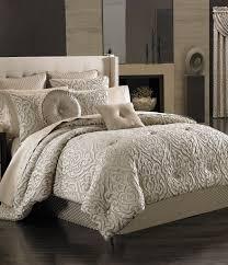 Bedding Home Bedding Dillards Com