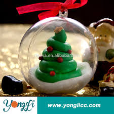 list manufacturers of christmas ornament plastic ball buy