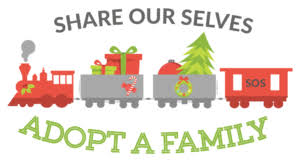 2017 adopt a family program our selvesshare our selves