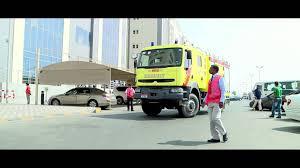 Fire Evacuation Plan For Care Homes by Major Fire Evacuation Mock Drill Life Care Hospital Mussaffah