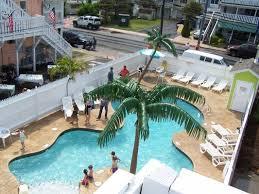 2 Bedroom Condo Ocean City Md by Ocean City Vacation Rentals Ocean City Maryland