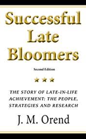 leo the late bloomer coloring page later bloomers 35 people over age 35 who found their passion and