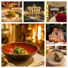 Esszimmer Fine Dining Restaurant Sylvies Gerichteküche U2013 Das Sind Die Besten Restaurants