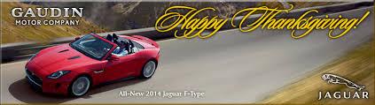 black friday used car deals las vegas mycarlady