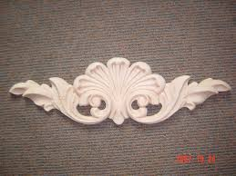 wood appliques for cabinets wood appliques wholesale from china manufacturer delica carving
