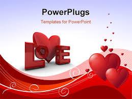 valentine u0027s day powerpoint template kumpulan home church