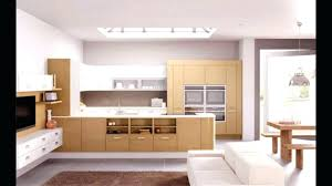 u shaped kitchen layout ideas small g shaped kitchen layout ideas u with island size of o l