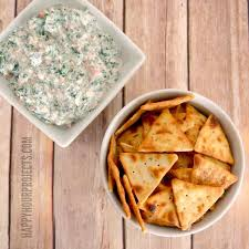 718 best delicious dips spreads images on town house