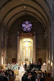 King Of Backdrops 11 Most Beautiful Cathedrals In The Us Perfect For Your Wedding
