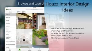 Houzz Interior Design Ideas IPhone  IPad Review YouTube - Houzz interior design ideas