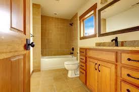 Bathroom Remodel Columbia Sc by Full House Repairs U0026 Renovations Columbia Sc