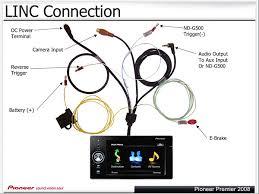i need help plzzzzzz installing an amp lexus is forum