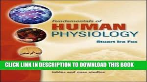Human Physiology And Anatomy Pdf Read Pdf Kaplan Anatomy Coloring Book Ebook Free Video Dailymotion