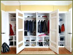 coat closet shoe storage u2013 jiaxinliu me