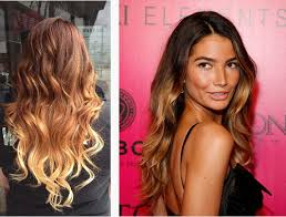 color images for hair to be changed new fashion ombre hair extension goodyardhair