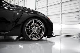 lexus rc aftermarket taking the first step with the lexus rc f coupe