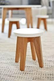 best 25 simple furniture ideas on pinterest furniture design