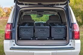 Chevrolet Suburban Interior Dimensions Official Du Ha Website Du Ha Tote Portable Storage Tool Box