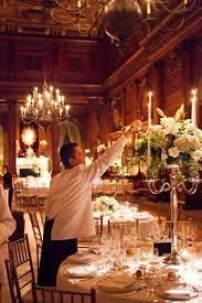 best 25 candelabra wedding centerpieces ideas on pinterest