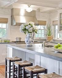 Cottage Kitchens Designs Best 25 Cottage Kitchens With Islands Ideas On Pinterest