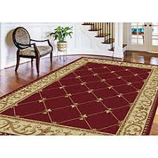 Area Rugs Tucson Area Rugs Accent Rugs Sears