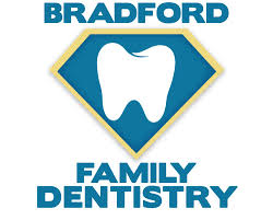 bradford family dentistry general dentistry 76 holland street