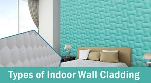 3d Wall Panels India 3d Wall Panels Archives Ecoste India