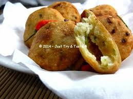 cara membuat cireng isi coklat 192 best resep indonesia images on pinterest indonesia cake
