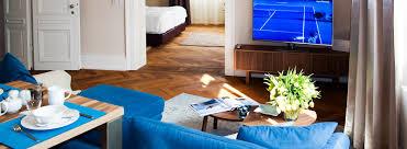 Wohnzimmer In Wiesbaden Hotel Apartments In Wiesbaden Oranien Hotel U0026 Residences