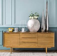 10 of the best midcentury modern sideboards on the high street