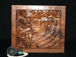 wooden wall plaques decor wood carved decorative wall plaque wall plaques set of 3 wood