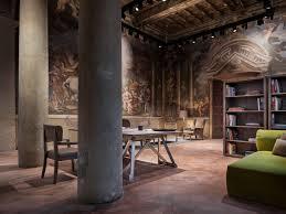 2015 bottega veneta home boutique classical addiction beaux arts