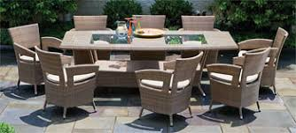 outdoor dining table betterimprovement com