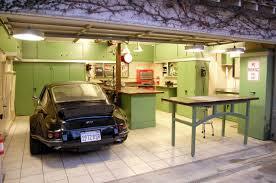 interior garage floor ceramic tiles for striking garage full size of interior garage floor ceramic tiles for striking garage affordable garage flooring tiles