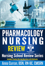 cheap nclex rn study guide find nclex rn study guide deals on