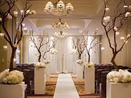 Winter Wedding Venues Gorgeous Toronto Gta Venues For Your Winter Wedding
