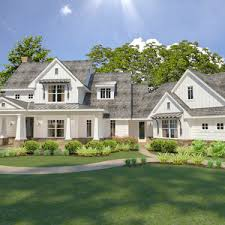 custom country house plans custom country house plans home with front unique most