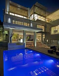 modern mansion beach house architecture house tat is a luxurious modern mansion ealuxe