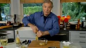 jacques pépin mayonnaise food wine