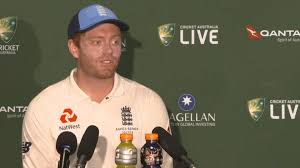 siege mentality definition bairstow the of joke but must avoid siege mentality