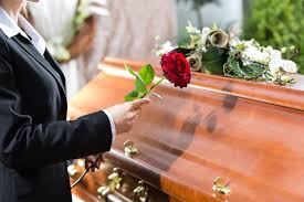 funeral costs student paralyzed as six year dies at 17 sued for