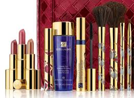 makeup artist collection estée lauder ultimate color professional makeup artist