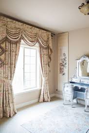 410 best swags images on pinterest window coverings window