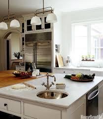 decor house ideas home design ideas answersland com