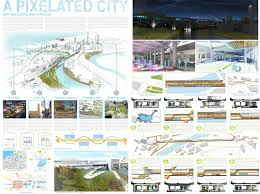 Lakewood Ohio Map by Two Projects Share First Place At 2012 Cleveland Design