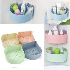 online get cheap suction bath shelf aliexpress com alibaba group