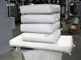Patio Furniture Covers For Winter - patio 46 patio cushions re cover patio cushion re cover a