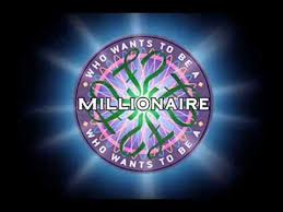 who wants to be a millionaire full theme youtube