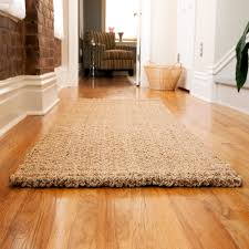 Jute Area Rug Flooring Round Jute Rug For Your Home Flooring Ideas